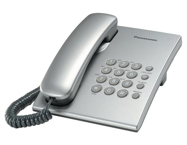 Следственный комитет РФ по Пензенской области сообщил о работы «телефонов доверия»
